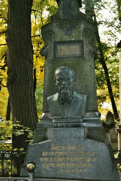 Памятник на могилу Няндома Эконом памятник с резным крестиком в углу Великий Устюг