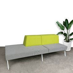 Artifex Australia | Furniture | Perth WA | WA Made | Pontoon Modular Seating