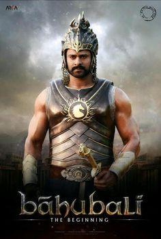 Bahubali Full Movie Free Download! Free Download Action Adventure and History Movie! DVD   720p http://www.freedownloadedmoviez.com/2015/10/bahubali-full-movie-free-download.html #movie #movies #movies2015 #bollywoodmovies #actionmovies #fullmovies #freemovies #baahubali