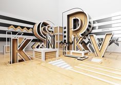 KTIV | Konstruktiv