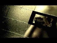 American Horror Story: Asylum Teaser #6 Glass Prison (HD)