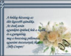 esk_evf011 Baba, Advent