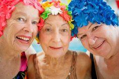 Los investigadores llevan años buscando una cura para la enfermedad de Alzheimer, ya que, según la OMS, en el mundo entero hay 35.6 millones de personas que padecen demencia y cada año se registran 7.7 millones de casos nuevos. A estas cifras hay sumar las personas que no acuden al médico y no tienen diagnóstico…