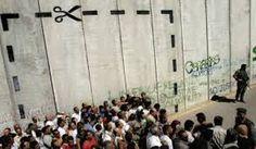 Resultado de imagen de banksy obras Banksy, Basketball Court