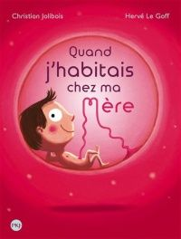 Buy Quand j'habitais chez ma mère by Christian JOLIBOIS, Hervé LE GOFF and Read this Book on Kobo's Free Apps. Discover Kobo's Vast Collection of Ebooks and Audiobooks Today - Over 4 Million Titles! Edition Jeunesse, Album Jeunesse, Herve, Read Aloud, Childrens Books, Baby Kids, Free Apps, This Book, Ebooks