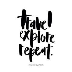 ...#repeat #repeat #repeat