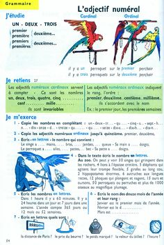 French Expressions, French Language Lessons, French Lessons, Teaching French, Teaching Writing, French Alphabet, French Course, French Worksheets, Learning