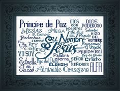 Free Cross Stitch Designs featuring Bible Verses, Free cross-stitch charts, Stitch a gift of encouragement and praise, Free charts and Stitching Instructions Free Cross Stitch Charts, Cross Stitch Love, Counted Cross Stitch Patterns, Cross Stitch Designs, Cross Stitch Embroidery, Hand Embroidery, Embroidery Patterns, Free Charts, Stitching Patterns