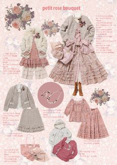 Anonymous said: Do you have any suggestions for more elegant mori clothing? Mori Girl Fashion, Lolita Fashion, Forest Girl, Looks Vintage, Kawaii Fashion, Japanese Fashion, Alternative Fashion, Aesthetic Clothes, Creations