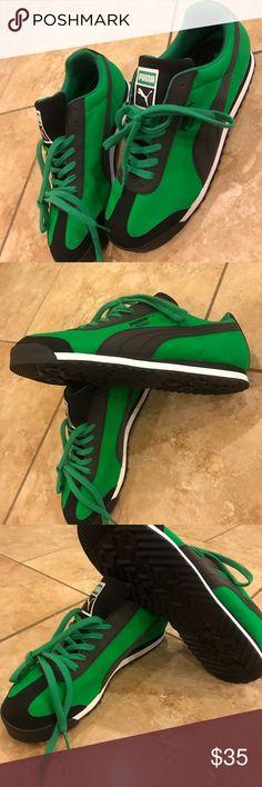 584b27bb898935 76 Best Pumas shoes images