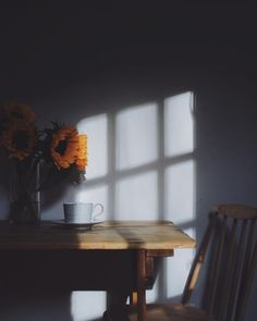 sunlight and shadow Shadow Photography, Art Photography, Whatsapp Wallpaper, Slow Living, Morning Light, Aesthetic Photo, Light And Shadow, Belle Photo, I Am Awesome