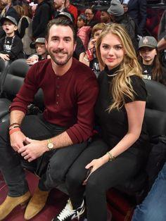 Tigers' Justin Verlander, model Kate Upton engaged... #KateUpton: Tigers' Justin Verlander, model Kate Upton engaged #KateUpton… #KateUpton