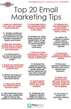Find tips and tricks, amazing ideas for Digital marketing. Discover and try out new things about Digital marketing site E-mail Marketing, Digital Marketing Strategy, Whatsapp Marketing, Small Business Marketing, Content Marketing, Affiliate Marketing, Internet Marketing, Online Marketing, Social Media In Business