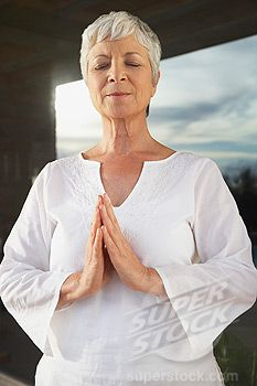 Mindfulness Meditation Reduces Loneliness in Older Adults, Study Shows. #mindfulness #meditation