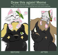 195 Best Art Draw This Again Images Cool Art Cool Artwork Meme