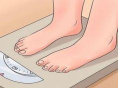 4 habitudes qui forceront votre corps à brûler les graisses superflues
