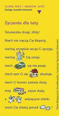 Games For Kids, Diy For Kids, Polish Language, Weekend Humor, School Songs, Card Sentiments, Diy Presents, Man Humor, Inspirational Gifts