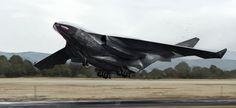 Boeing C 23 Neptune Stealth cargo by JSA-Arts