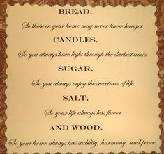 friend-gift-gift-ideas-warm-housewarming-gift-ideas-for-boss-housewarming-gift-ideas-kitchenhousewarming-gift-ideas-john-lewisinexpensive-housewarming-gift-ideasirish-housewarming-gift-ideas.jpg (2414×2281)