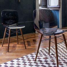 Bonaldo Loto W New #Dining #Chair