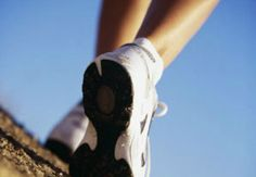 Walk Off Weight  Learn how to use walking to lose weight with these 14 workouts. Step your way slim with the best walking shoes and you'll be ready to walk off weight.