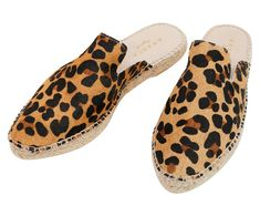 Image result for Tess Leopard Sneakers Tess Leopard Sneakers Tess Leopard Sneakers Leopard Sneakers, London City, Espadrilles, Slippers, Shoes, Beauty, Image, Style, Fashion