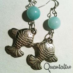 https://www.facebook.com/pages/Quantaltro-jewels/593703590641557