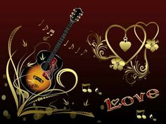Free images about Love Is Music To The Soul - MobDecor Musik Wallpaper, Don Carlos, Music Backgrounds, High Quality Wallpapers, Music Notes, Dance Music, Music Stuff, Country Girls, Free Images