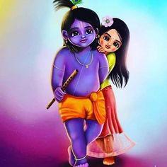 Finally I got sunitakanha Krishna Flute, Krishna Leela, Cute Krishna, Radha Krishna Love, Krishna Radha, Lord Krishna Images, Radha Krishna Pictures, Krishna Photos, Lord Krishna Wallpapers