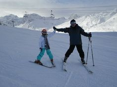 ski bonding