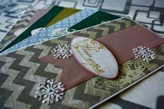 Творческая мансарда Элен: PostCards Enamel, Crafts, Vitreous Enamel, Manualidades, Enamels, Handmade Crafts, Craft, Arts And Crafts, Artesanato
