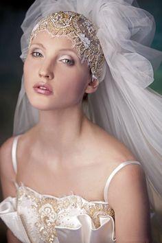 wedding veils - Bing Images