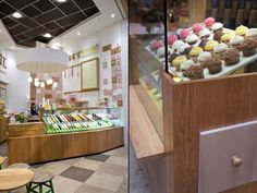 Buttercup-Cake-Shop-by-Design-Clarity-London-02