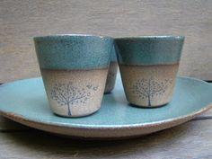 PAR . cerâmica . design: personalizados