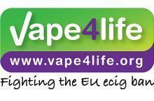 HELP - signatures needed Mon 2nd Dec 2013 when it will be passed to Chris Davies MEP (Lib Dem), http://www.avaaz.org/en/petition/The_European_Parliament_Save_electronic_cigarettes_from_excessive_EU_regulation/?cEqhGdb we will NOT HAVE AN OUTRIGHT BAN on what basically is the best thing that ever happened in the world of tobacco (even though e-liquids don't have tobacco in them) Please do what you can, send to every social networking site, & email to your friends and family, thank you