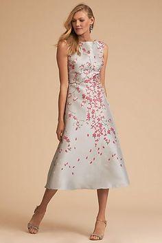 Agie Dress