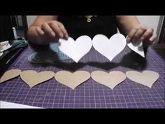 YouTube Clay Crafts, Home Crafts, Online Business Plan, Beautiful Rose Flowers, Sewing Projects For Beginners, Sewing Hacks, Stencils, Patches, Make It Yourself