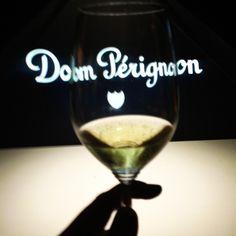 Dom Pérignon: Vintage 2003