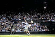 Wimbledon Area Guide; http://www.prestigeapartments.co.uk/city-guide-details.cfm?region=1&town=Wimbledon
