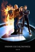 Download Fantastic Four Movie Full Free Online