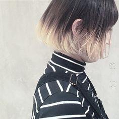【HAIR】篠崎 佑介さんのヘアスタイルスナップ(ID:255737)