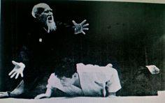 O SENSEI UESHIBA MORIHEI.........HAWAII.........SOURCE BUDOSHUGYOSHA.COM.........