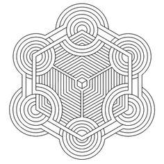 Kleurplaat Incubate_geometry_coloring_pages.jpg
