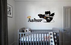 17 beste afbeeldingen van batman kamer batman nursery projects en