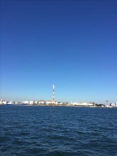 Higashiougishima