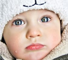 i heart faces photoshop elements tutorials #photography