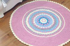 שטיח 120