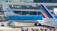 Air France KLM lanza este verano 53 nuevos destinos, seis en España