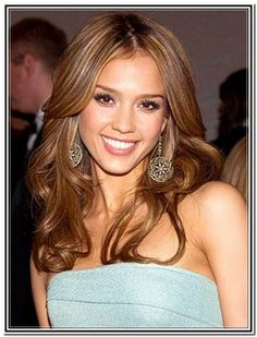 light-brown-hair-color-ideas-2014.jpg (684×897)