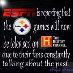 funny+jokes+about+the+steelers | ... Steelers are still a good team and will challenge the Baltimore Ravens